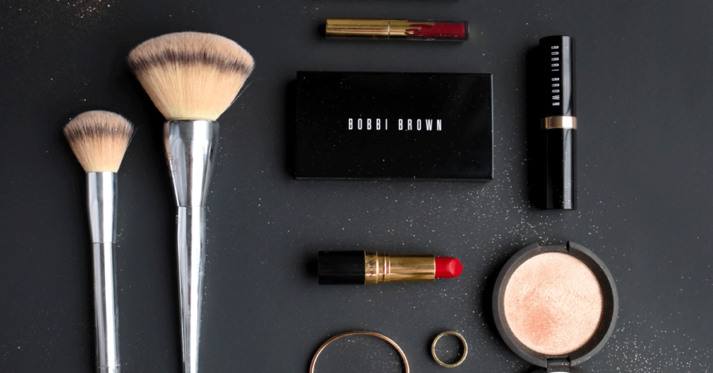 3 Industry-Guarded Secrets to Launching a Successful Beauty Brand