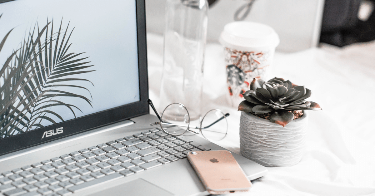 How to Boost Your Efficiency as a Mompreneur