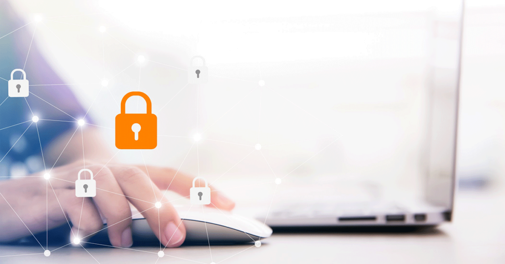 Four Ways To Help Secure Your Business More