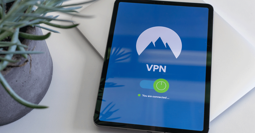 Why a VPN Is Essential for Both Work and Leisure