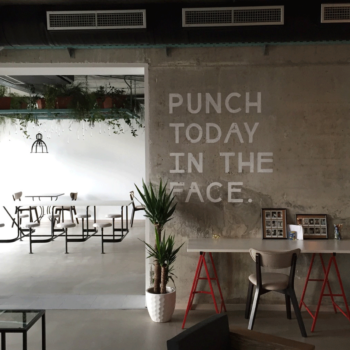 Coworking Spaces - Are They The Solution For You?