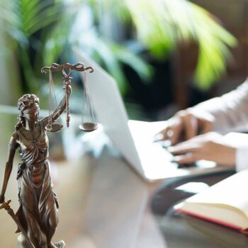 The Best Ways to Promote Your Legal Firm