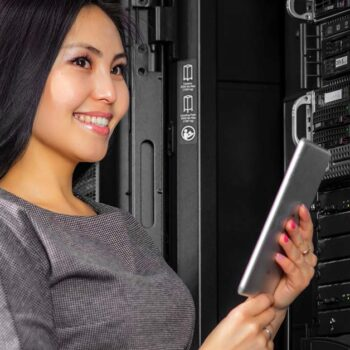 Cooling Systems in Data Centers and Its Benefits to Your Business