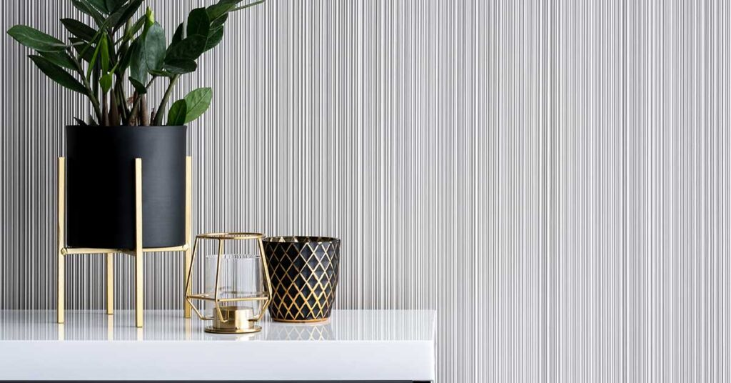 The Ultimate Tech-Enhanced Decor Pieces for Your Home