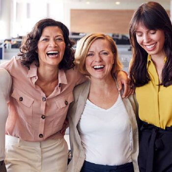 Top Tips for Connecting with Other Mompreneurs