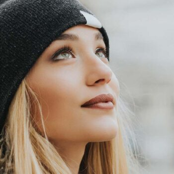 Keep Your Skin Happy This Fall and Winter