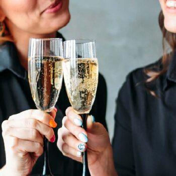 How to Plan a Successful Launch Party