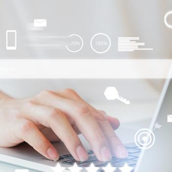 3 Reasons Virtual Stores Need To Use SEO
