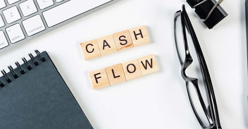 The Do's And Don'ts Of Managing Cash Flow In Your Small Business