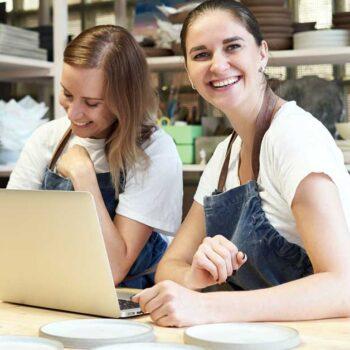 Supply Chain Strategies for E-Commerce Startups