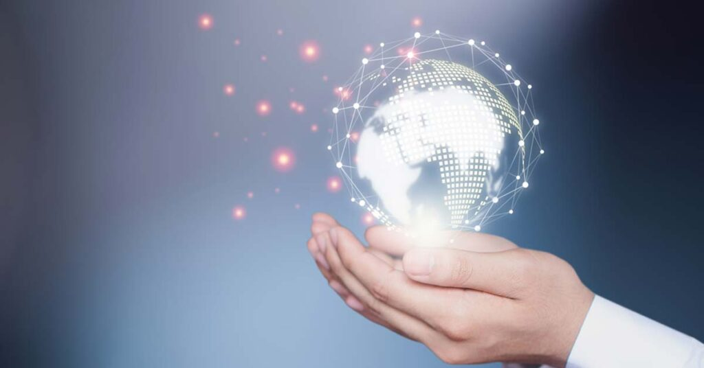 3 Tips to Taking Your Business Global