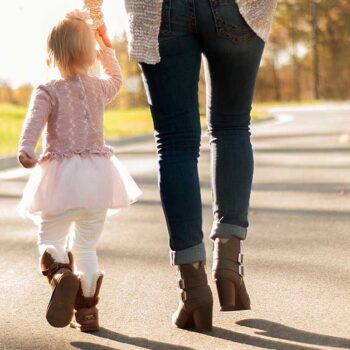 Health Hacks For Moms- How To Balance Work And Wellness