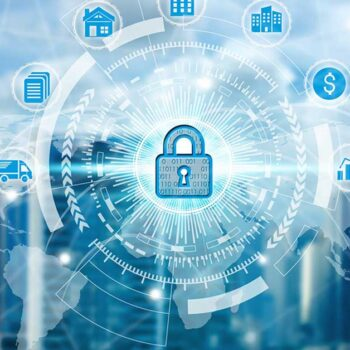 Quick Guide to Keeping Your Online Business Secure