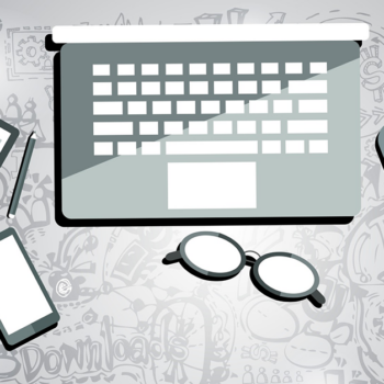 Web Design Trends Helping to Drive Business