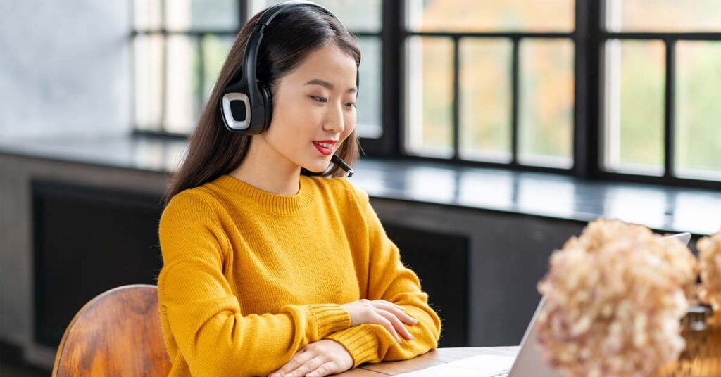 Easy Ways for Small Businesses to Improve Customer Service