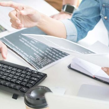 Small Business Outsourcing Benefits