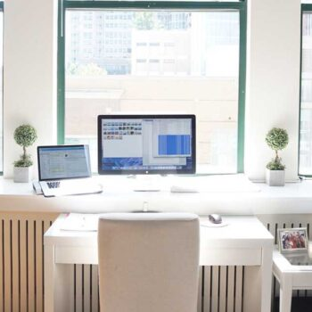 Is Your Business Ready To Embrace Remote Working?