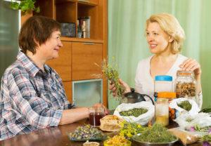 Diet Shows Promise for Reversing Symptoms of Alzheimer's 2020