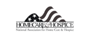 Home Care Hospice