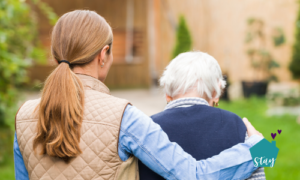 fraud and elderly