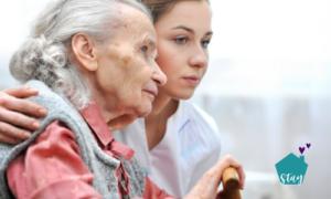 Alzheimer's Memory Screening