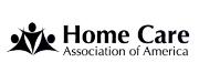 Home Care Association of America