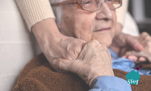 A Guide to Simplifying Dementia Care