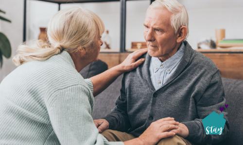Dementia: Understanding A Progressive Disease