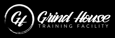 Grind House Training Facility