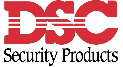 Security alarm emergency dispatch security alarm services opportunity