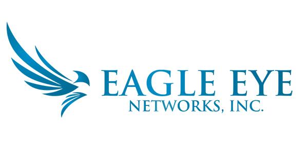 EEN-Horizontal-Logo-White-600x315