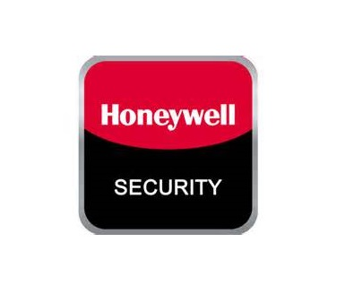 Cloud Central Station security alarm services with opportunity