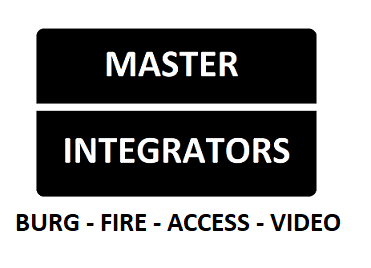 Cloud Based RMR Opportunity by Master Integrators