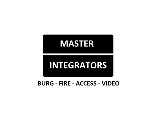Buglar Alarm, Fire Alarm, Access Control, Video Surveillance
