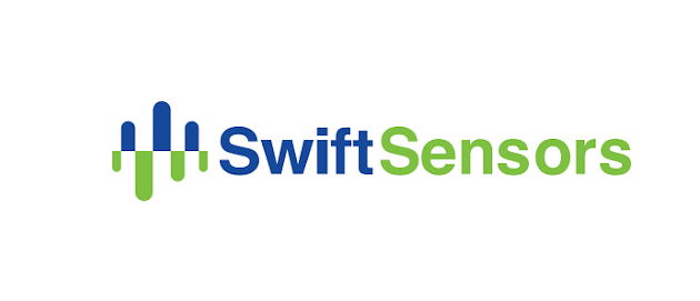 Swift Sensors cloud monitoring solutions with opportunity
