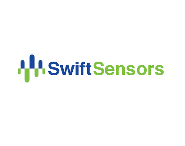 Master Integrators sensor GPS Tracking System