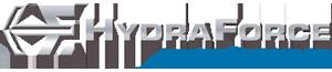 HYDRAforcelogo