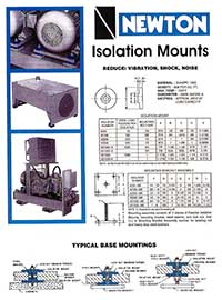 iso-mounts