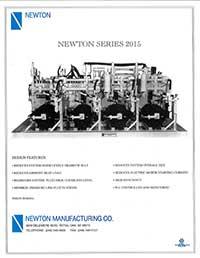 newton-series-2015-pg-1-1