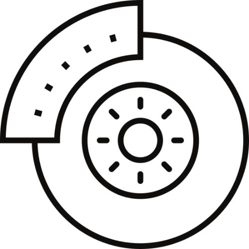 Brake repair in tucson   brake replacement in tucson   brake shop in tucson