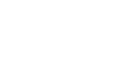 World Builder Entertainment