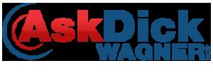 AskDickWagner
