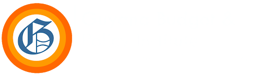 Guyana Budget & Policy Institute