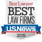 bestlawyers-2015