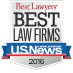 bestlawyers-2016