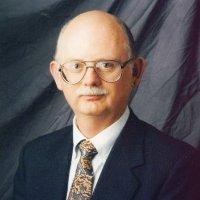Jim Stanton headshot