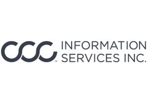 cccis-logo