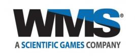 wms-gaming-logo-e1580825539997