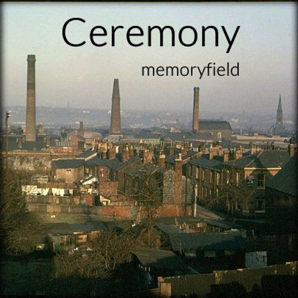 Ceremony-final