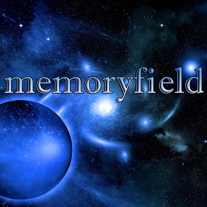 memoryfield_web_logo